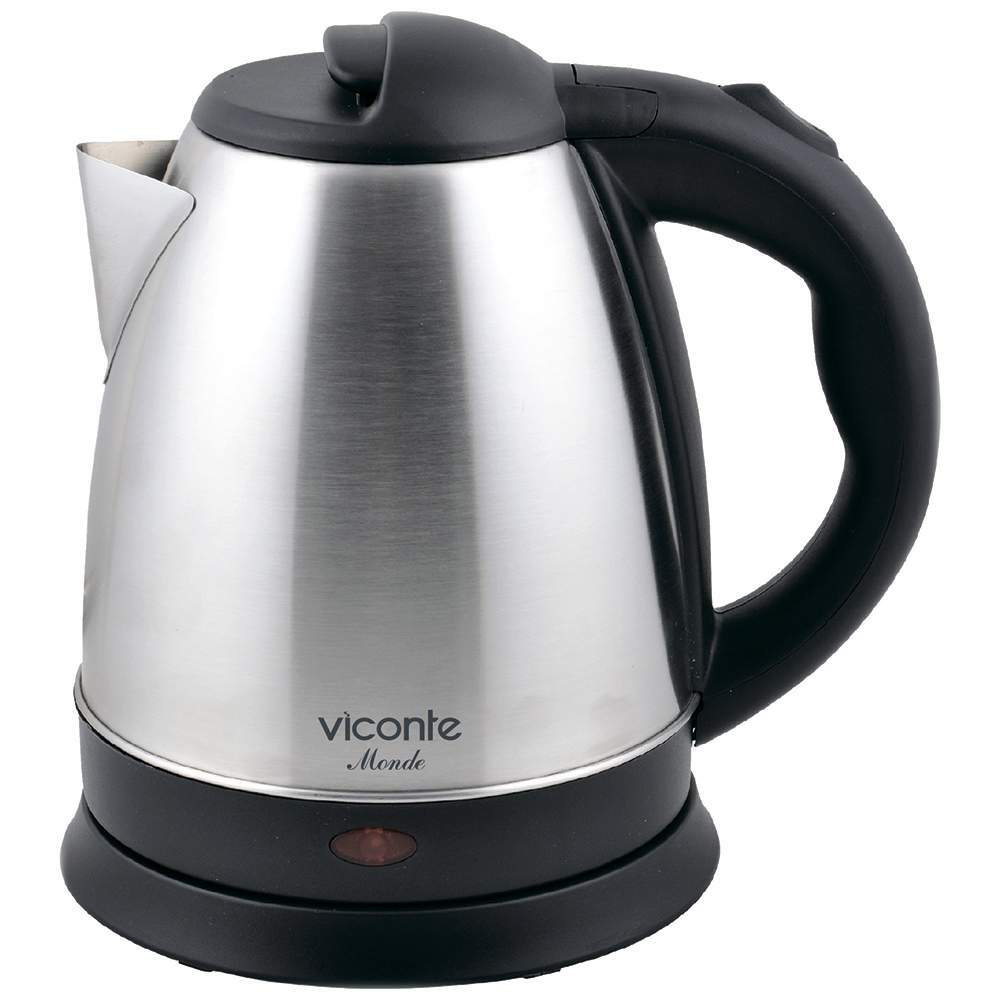 Чайник / термопот Viconte VC-3275