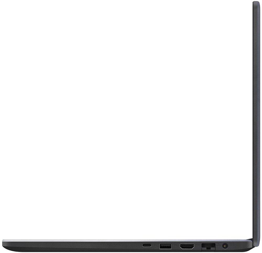 Ноутбук ASUS F705MA-BX121