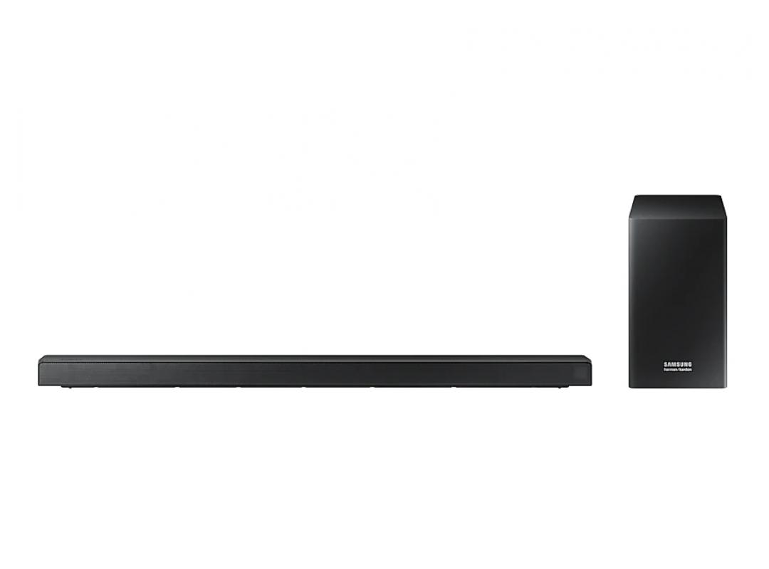 Samsung HW-Q60T/RU