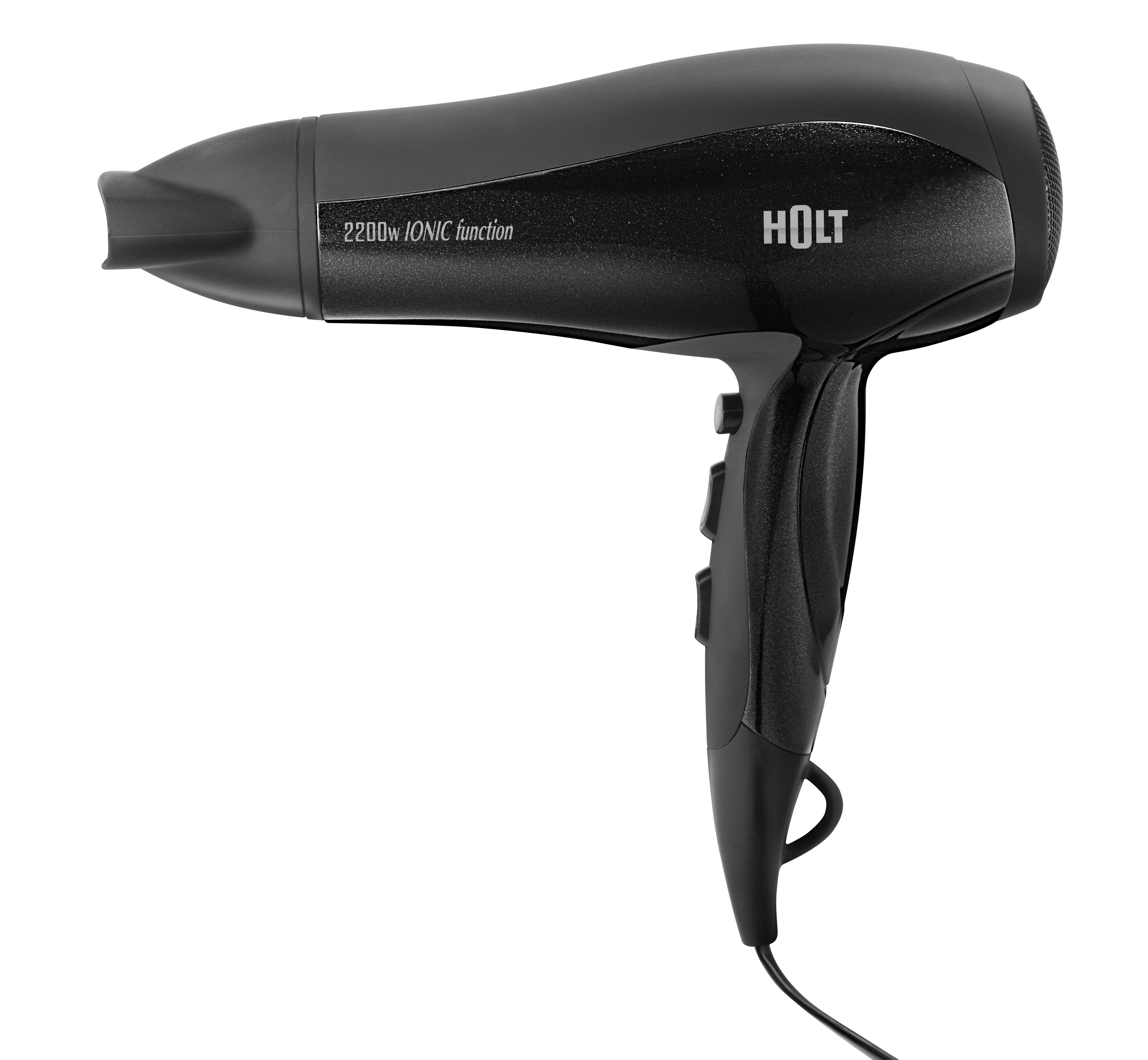 Фен Holt HT-HD-005