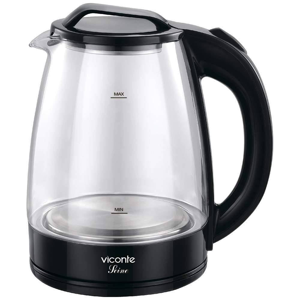 Чайник / термопот Viconte VC-3278