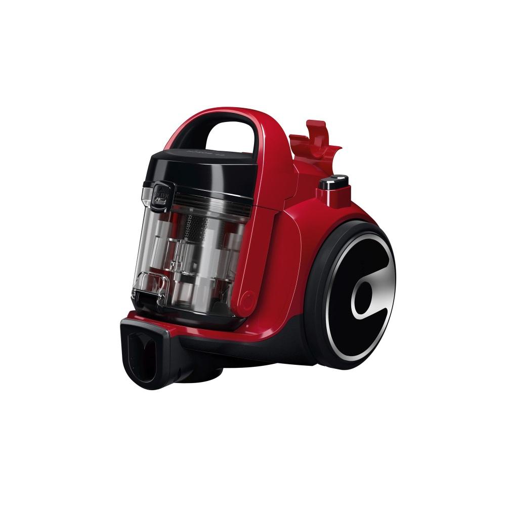 Пылесос Bosch BGC05AAA2