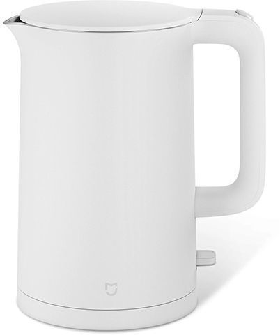 SKV4035GL Xiaomi Mi Electric Kettle