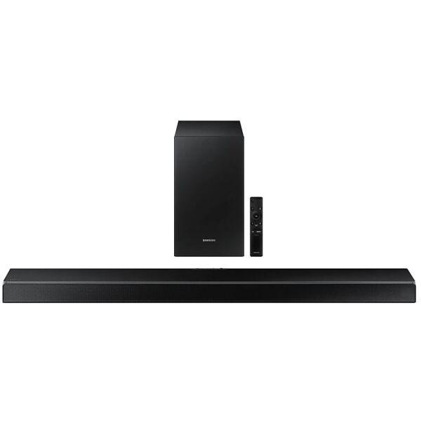 Samsung HW-Q6CT/RU