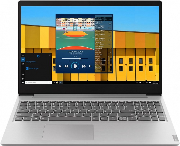 Ноутбук Lenovo IdeaPad S145-15AST 81N300JDRE