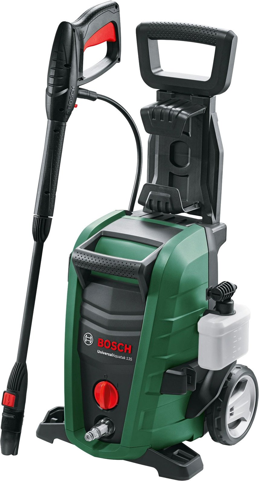 Bosch UniversalAquatak 135 06008A7C00