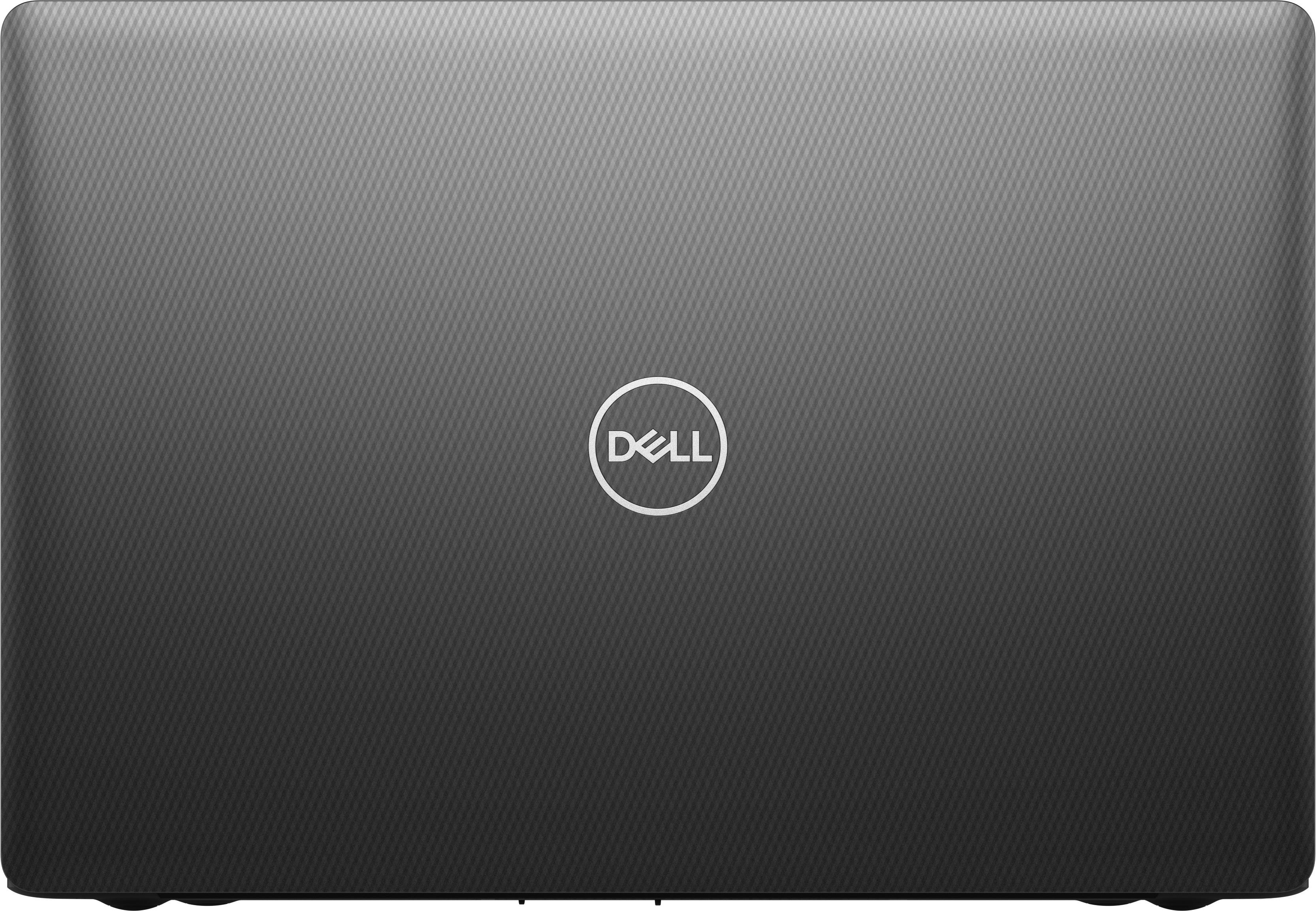 Ноутбук Dell Inspiron 3593-2090