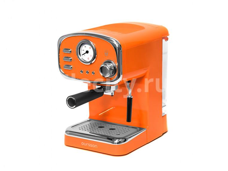 Oursson EM1505/OR Orange