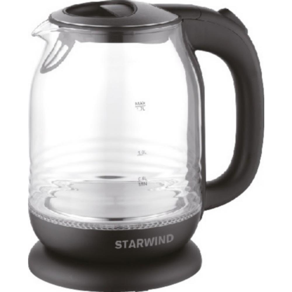Чайник / термопот StarWind SKG1311
