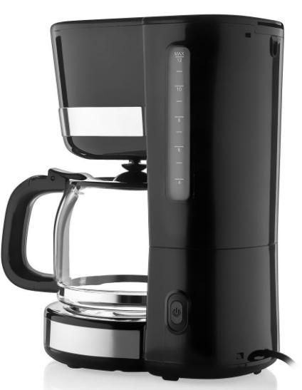Кофеварка / кофемашина Brayer BR1120