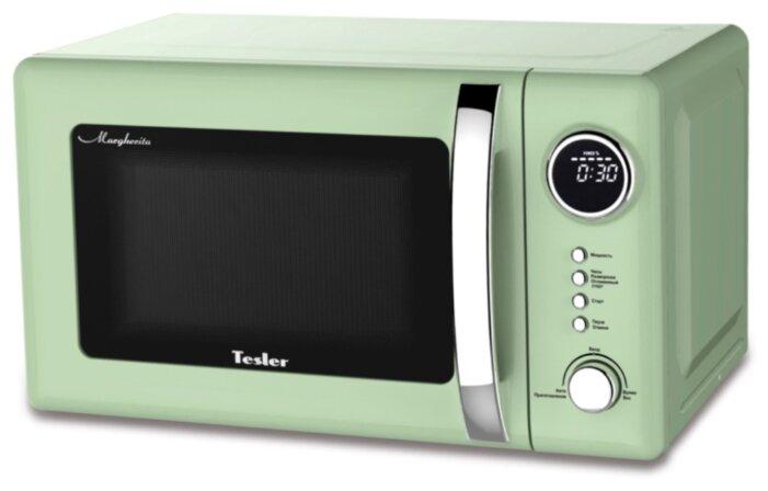Tesler ME-2055 Green