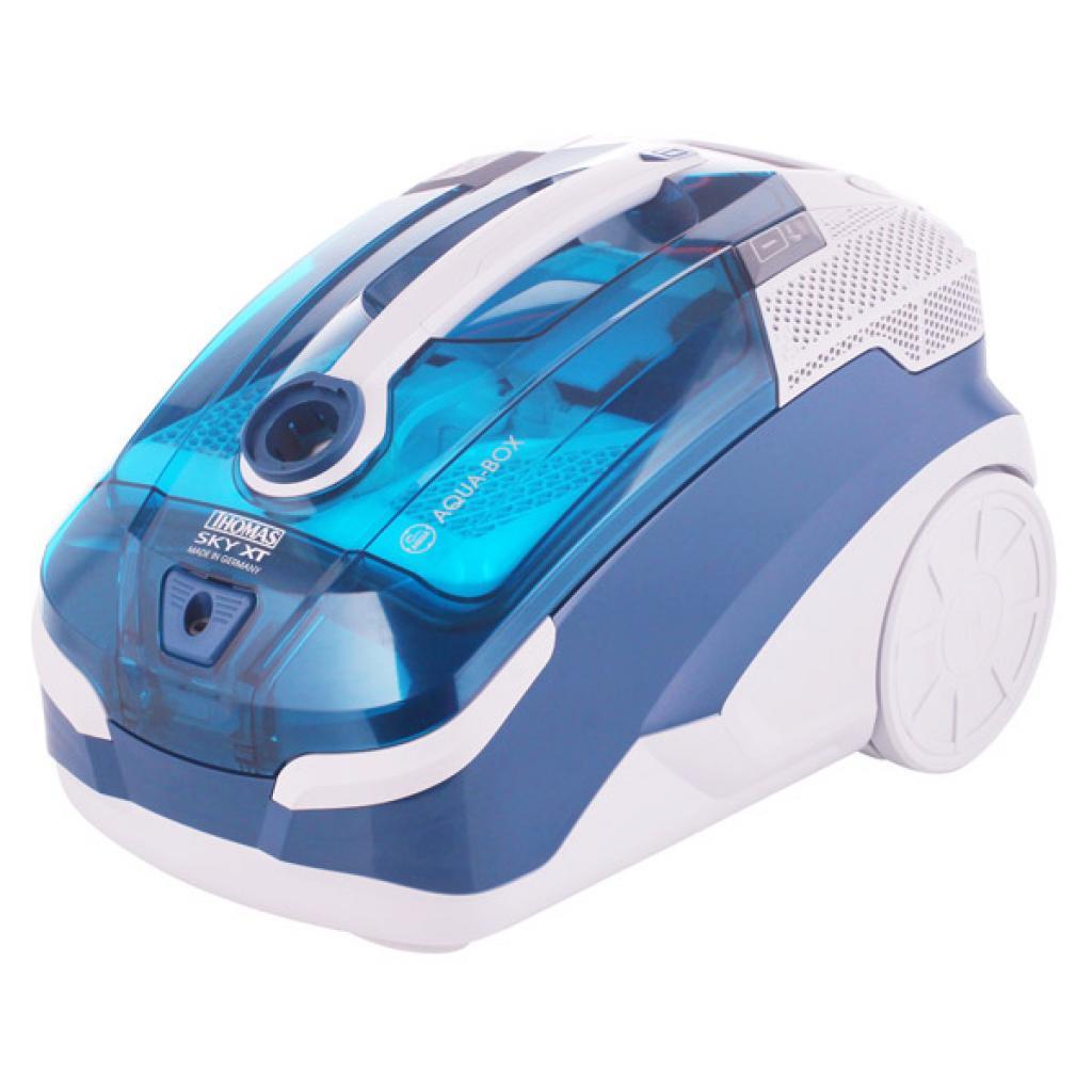 Thomas Sky XT Aqua-Box 788581/788591