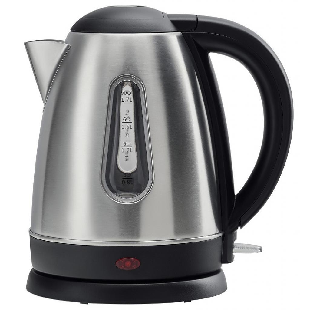 Чайник / термопот Polaris PWK 1753CA
