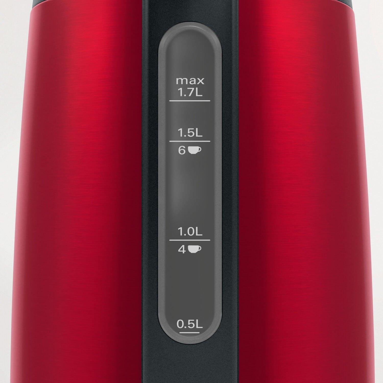 Чайник / термопот Bosch TWK3P424